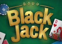 How To Play Blackjack Games? Things You Need To Know!
