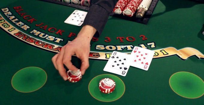 Online Casino Platforma Like SitusBandarqq Have Engaging Casino Games