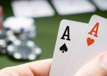 learning casinos online