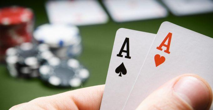 learning casinos online